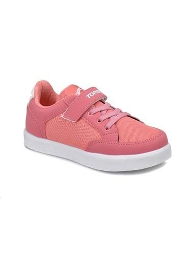Torex Sneakers Pembe